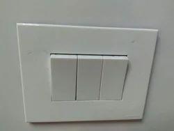 Modular Electric Switch