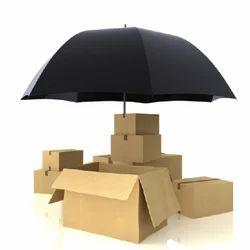 Cargo Insurance Services