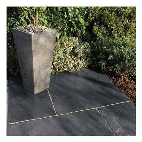Black Limestone, 10-20 Mm And 20-30 Mm