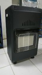 Room Heaters At Best Price In India
