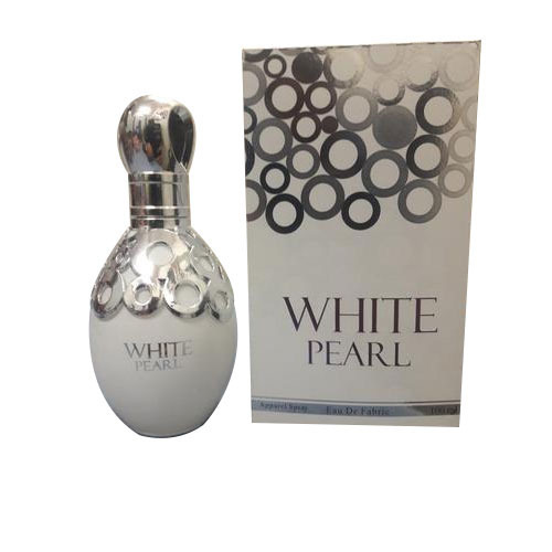 Ladies and Gents Perfumes - White Pearl Perfume Wholesale ...