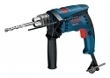 Bosch Drill Machine GSB 13 RE