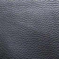 Goat Skin Leather