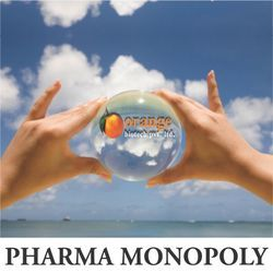 Allopathic PCD Pharma Franchise In Jammu