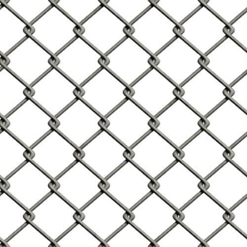 Chain Link Png