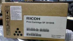 Ricoh Sp 3510 Toner Cartridge