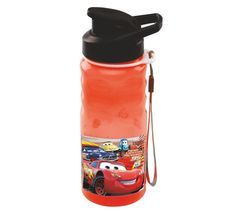Cindy Small Sipper Bottle