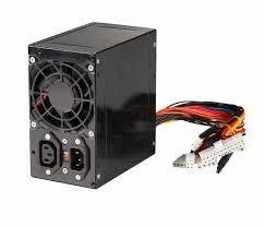 Computer SMPS Sales & Repair