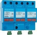 AC DC Drives Surge Protection