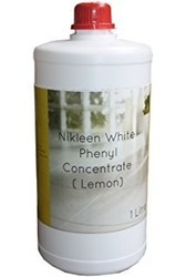 White Phynel Consentreat, Packaging Type: Can