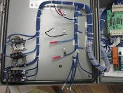 Wire harness assemblies in faridabad haryana wire harness