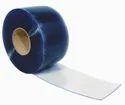 PVC Strip Rolls