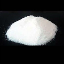 Indole Acetic Acid  99% TC