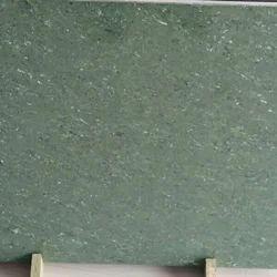 Green Granite Floor Tile