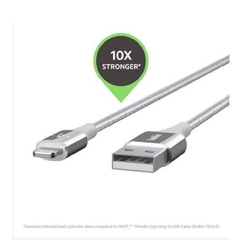 Belkin Iphone Lightning Cable