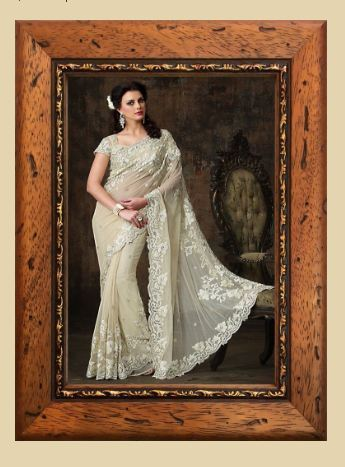 Manufacturer of Readymade Frames & Framing by Chemould Frames, Mumbai