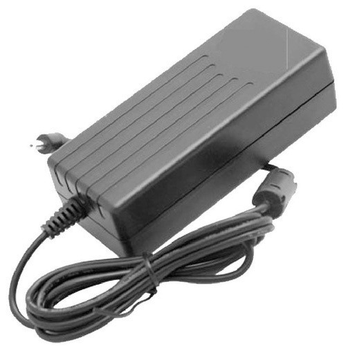 Smps Laptop Adapter | A. K. Electronics | Wholesale Trader in Old ...