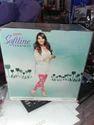 Rupa Softline Ladies Legging