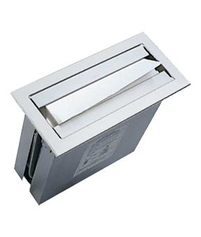 Kinox RPD Countertop Paper Dispenser