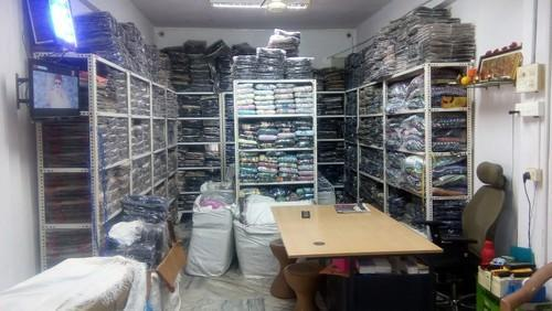 readymade garments wholesalers readymade garments manufacturers