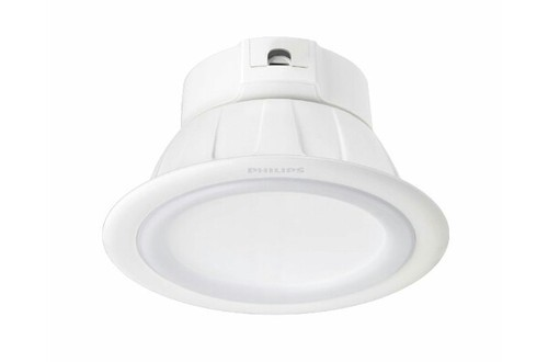 Philips recessed spot light smalu 125 9w white led 59062 at rs philips recessed spot light smalu 125 9w white led 59062 aloadofball Gallery