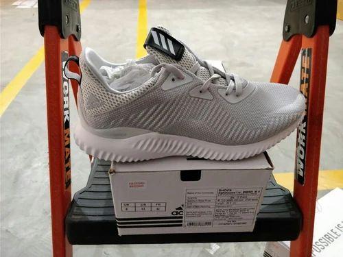 reebok light shoes Online Shopping for