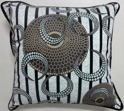 Chinese Style Hold Pillow Cushion