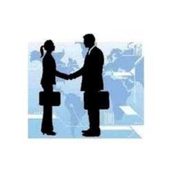 PCD Pharma Franchise In Daman and Diu