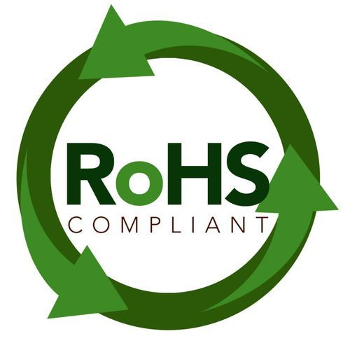 ROHS Certification in Greater Noida, Ecotech Iii by Activa ...