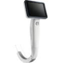 Video Laryngoscope Set (US FDA Approved) (3.5 Screen)
