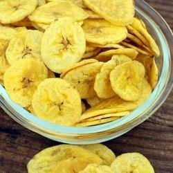 Thanima Banana Chips, Pack Size (Gram): 1000