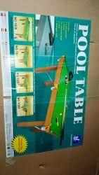 Pool Tables In Delhi पूल टेबल्स दिल्ली Delhi Pool