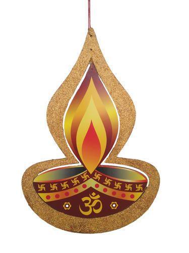 Diwali Diya Images Best Hd Wallpaper