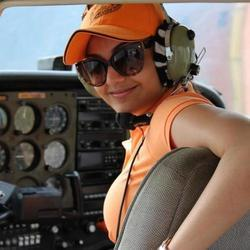 Aviation Management Colleges, Air Hostess Training Services