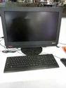 Commercial Thinkpad Lenovo Computer