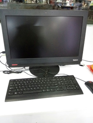 Commercial Thinkpad Lenovo Computer