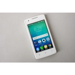 Lenovo Mobile Phones - Buy and Check Prices Online for