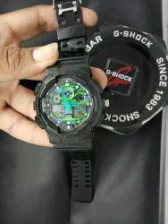 G-shock Casio Watches Sports
