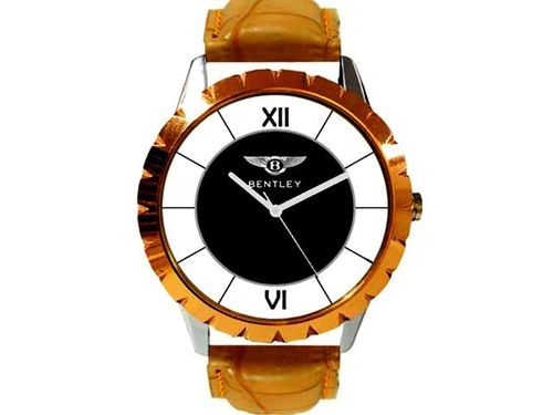 Customized Wrist Watch- 92229
