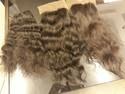 Curly Closures