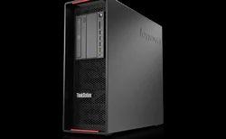 ThinkStation P500 Workstation