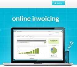 online invoice software in delhi invoicing software online