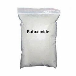 Rafoxanide
