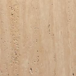 Beige Travertine Italian Marble