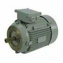 Energy Efficient Electric Motor