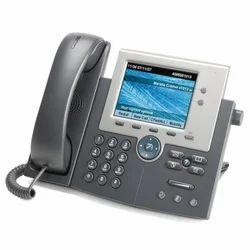 Cisco IP Phone 7942G