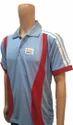 Customized Promotional Uniform T Shirts