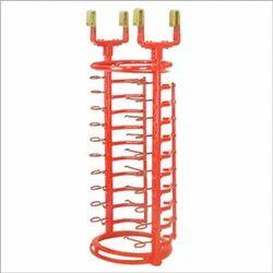 Komal Chemiequip Standard Plating Jigs