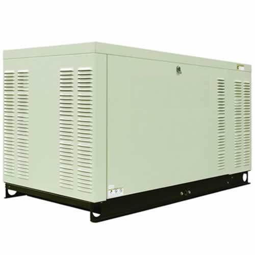 Client Specific 100 Kw Power Generator Rs 200000 Piece Peru Power Generation Research Centre Id 13307797897