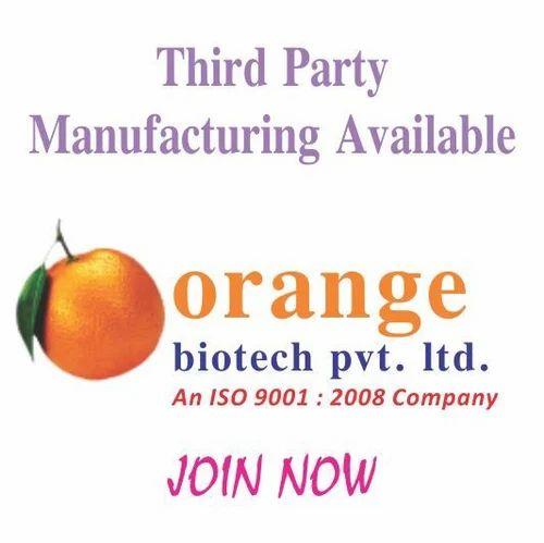 Pharma PCD Franchise Company - Pharma PCD Franchise Company In